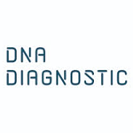 DNA Diagnostics A/S