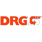 DRG International Inc.