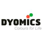 Dyomics GmBH