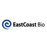 East Coast Bio Inc.