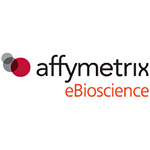 Affymetrix/eBioscience