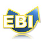 Epitope Biotech Inc.