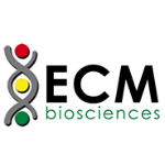 ECM BioSciences LLC