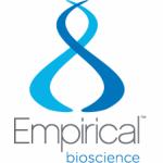 Empirical Bioscience, Inc.