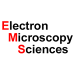Electron Microscopy Sciences