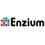 Enzium, Inc.