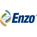 Enzo Life Sciences Inc.