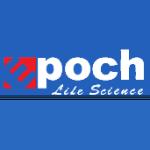 Epoch Life Science Inc.