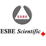 ESBE Scientific