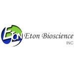 Eton Bioscience Inc.