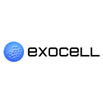 Exocell Inc.