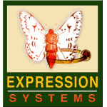 Expression Systems LLC