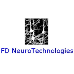 FD Neuro Technologies Inc.