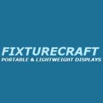 Fixturecraft Corp.