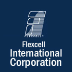 Flexcell International