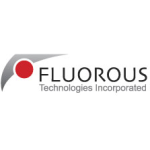 Fluorous Technologies Inc.