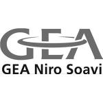GEA Niro Soavi