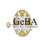 Gene Bio-Application Ltd. Geba