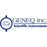 Geneq Inc.
