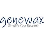 Genewax Biotech Inc.