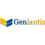 Genlantis/Gene Therapy Systems