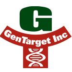 GenTarget Inc.