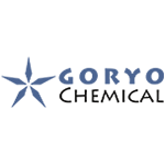 Goryo Chemical, Inc.