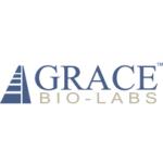 Grace Bio-Labs Inc.