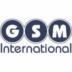 GSM International Ltd.