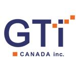G.T.I. Inc.