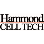 Hammond Cell Tech