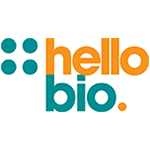 Hello Bio Inc.