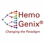 HemoGenix Inc.