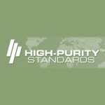 High-Purity Standards