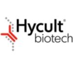 Hycult Biotechnology B.V.