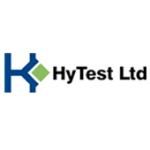 Hytest Ltd.