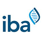 IBA Biotagnology GmbH