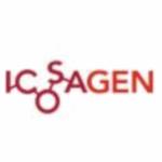Icosagen AS