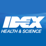 Idex Health & Science LLC