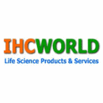 IHC World, LLC