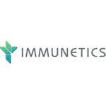 Immunetics Inc.