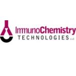 Immunochemistry Tech. LLC