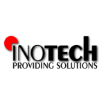 Inotech Biosystems Int'L