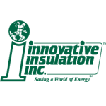 Innovative Insulation Inc.