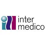 Inter Medico