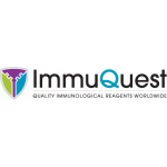 ImmuQuest Ltd