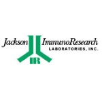 Jackson Immunoresearch Labs.