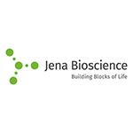 Jena Bioscience GmbH