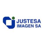 Justesa Imagen SA