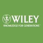 John Wiley & Sons Canada,Ltd.